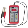 Image Electronic Specialties 720 Digital Battery Tester