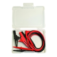 Image Electronic Specialties 805 Automotive Test Probe Kit