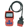 Image Electronic Specialties 903 OBDII Code Scanner Code Buddy Pro