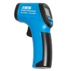 Image Electronic Specialties EST-35 Infrared Thermometer