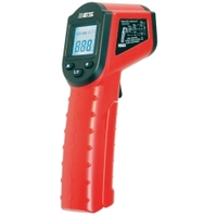 Image Electronic Specialties EST-45 Infrared Thermometer