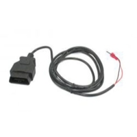 Image E-Z Red 00504 REPLACEMENT OBD2 WIRE HARNESS FOR MS4000