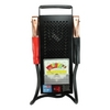 Image E-Z Red B1100 BATTERY LOAD TESTER 1-4