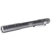 Image E-Z Red CT2210 Aluminum Pocket Pen Light