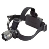 Image E-Z Red CT4205 Rechargeable focusing 380 lumen Head lamp