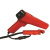 Image Ferret Instruments V081-01 SELF-POWERED ELUMINATOR TIMING LIGHT