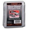 Image Fibreglass Evercoat 917 Fiberglass Cloth 38