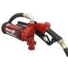 Image Tuthill Transfer FR3210B 12 Volt Fuel Transfer Pump