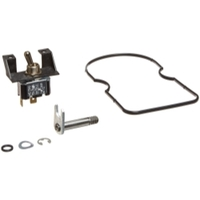 Image Tuthill Transfer KIT120ES 1210C Switch