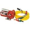 Image Tuthill Transfer RD812NN 12 Volt Portable Transfer Pump