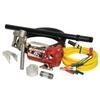 Image Tuthill Transfer RD812NP 12 Volt Fuel Transfer Pump
