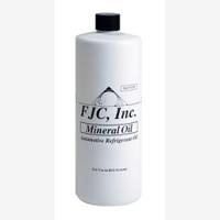 Image FJC, Inc. 2205 MINERAL OIL QT.