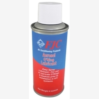 Image FJC, Inc. 2206 O'RINGLUB SPRAY