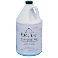 Image FJC, Inc. 2479 Pag Oil w/Dye 8oz