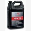 Image FJC, Inc. 2489 PAG oil 100 gallon