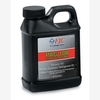 Image FJC, Inc. 2495 PAG OIL 100 W/DYE 8OZ
