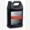 Image FJC, Inc. 2501 PAG Oil 46 w/Dye - Gallon
