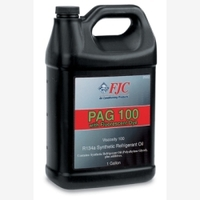 Image FJC, Inc. 2502 PAG Oil 100 w/Dye - Gallon