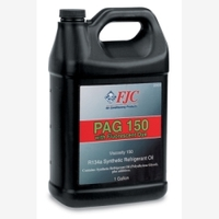 Image FJC, Inc. 2503 PAG Oil 150 w/Dye - Gallon