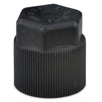 Image FJC, Inc. 2616 BLACK HIGH SIDE 17MM 10-75