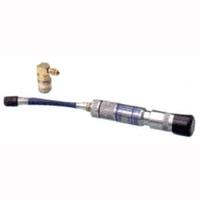 Image FJC, Inc. 2730 Dye Injector - R12 & R134a Hand Turn