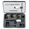 Image FJC, Inc. 2830 Orifice Tube Remover/Installer Kit