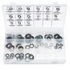 Image FJC, Inc. 4296 MASTER SEALING WASHER ASSORTMENT