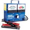 Image FJC, Inc. 45115 Battery Tester Carbon Pile - 500 AMP