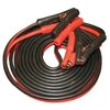 Image FJC 45265 Booster Cables with 800 Amp Commercial Grade Clamps