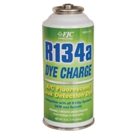Image FJC, Inc. 4921 DYE CHARGE