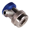 Image FJC, Inc. 6004 Low Side AC Serice Coupler R12 to 134A