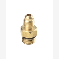 Image FJC, Inc. 6018 ADAPTER 14MM X 1/5