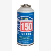 Image FJC, Inc. 9144 PAG 150 Oil Charge 4 oz.