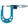 Image Fowler 72-234-523 Rotomike Extended Range Disc Brake Micrometer