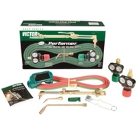 Image Firepower 0384-2045 TORCH SET, CUTTING AND WELDING