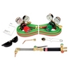 Image Firepower 0384-2571 Firepower OxyFuel 250-510C Medium Duty Outfit