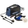 Image Firepower 1-4200 CM42 Plasma Cutting System