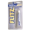 Image Flitz BP 03511 Metal, Plastic and Fiberglass Polish 1.76 oz Tube