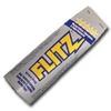 Image Flitz BU 03515 Polish Paste - 150 grams (5.29 oz.)