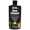 Image Flitz GB 04985 Gun Bore Cleaner/ 7.6 oz Bottle