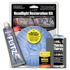 Image Flitz HR 31501 Headlight Restoration Kit