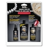 Image Flitz JC91501 Jewelry Care Kit