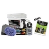 Image Flitz PHR-KG 67001 Professional Headlight Restoration Kit PROMO