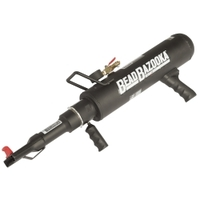 Image Gaither Tools GBB3LM 3 LITER BEAD BAZOOKA TOMMY GUN