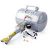 Image Gaither Tools GB-5ZA 5 Gallon Automatic Bead Booster