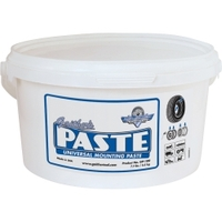 Image Gaither Tools GP-100 Universal Mounting Paste