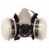 Image Gerson 8211P Respirator NR95 Maintenance Free Medium