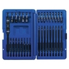 Image Hanson 1840391 34 Piece Impact Automotive Bit Set