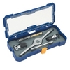 Image Hanson 4935055 Performance Threading System Drive Tools