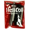 Image Helicoil 5528-12 KIT 3/4-16